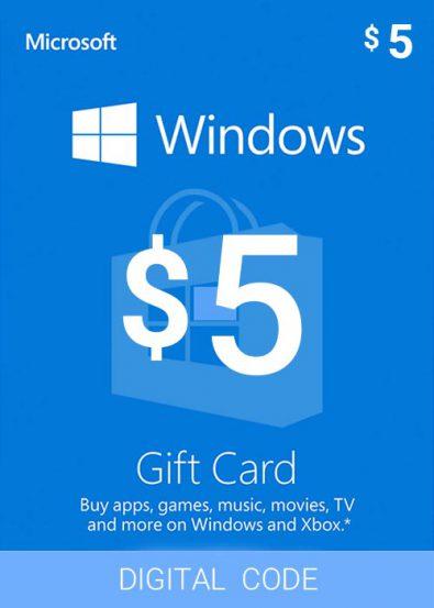 gift 5$ 4player.ir