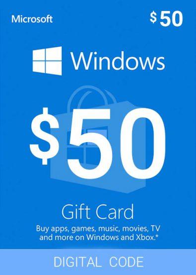 gift 50$ 4player.ir